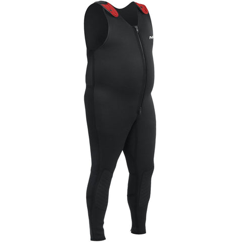 3mm Grizzly Wetsuit