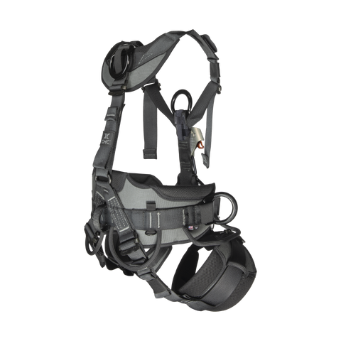 ATOM Access Harness
