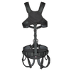 Ranger Chest Harness