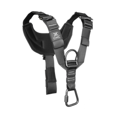 ATOM Chest Harness
