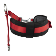 Lifesaver Victim Chest Harness