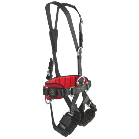 CMC/Roco Universal One-Piece Harness