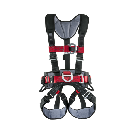 CMC/Roco Work-Rescue Harness