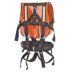 Helitack Harness