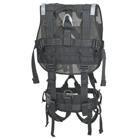 Special Ops Harness