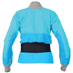 Women's Hydrus 3.0 Stoke Dry Top