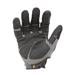 IronClad Heavy Utility Gloves