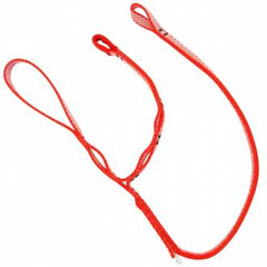 Y Aro Foot Positioning Lanyard