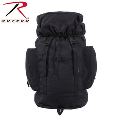45L Tactical Backpack