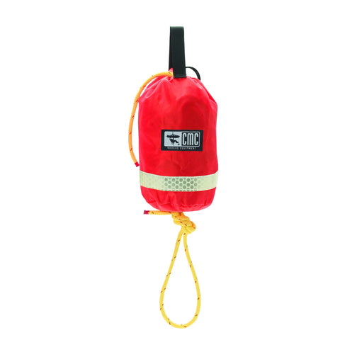 NFPA Throwline Bag Set
