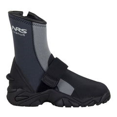 ATB Wetshoes