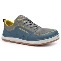 Men's Brewer 2.0 Water Shoes