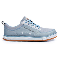 Women's Brewess 2.0 Water Shoes