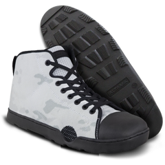 Altama Urban Assault Boot - Mid