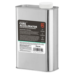 Aquaseal FD Cure Accelerator & Cleaner