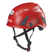 KASK SuperPlasma HD Helmet