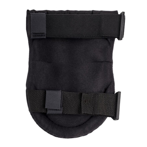Alta Superflex Knee Pads