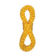UltraLine Water Rescue Rope