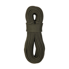 "3/8"" SuperStatic2 Static Rope"