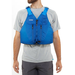 Clearwater Mesh Back PFD