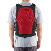 Big Water Guide PFD