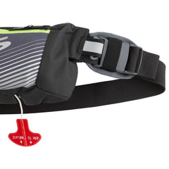 Zephyr Inflatable PFD