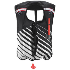 Otto Matik Inflatable PFD