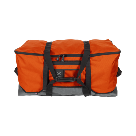 Shasta Gear Bag