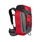RigTech Pack