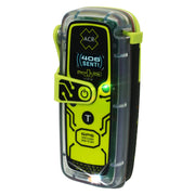 ResQLink View Buoyant Personal Locator Beacon