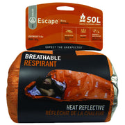 SOL Escape Bivvy Sack