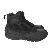 Lalo Shadow Amphibian Boot