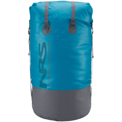 Heavy-Duty Outfitter Dry Bag