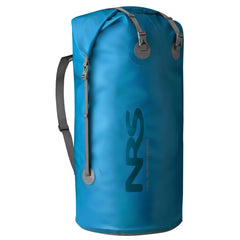 Outfitter Dry Bag