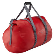 High Roll Duffel Dry Bag