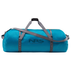 Expedition DriDuffel Dry Bag