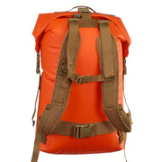 Watershed Animas Backpack