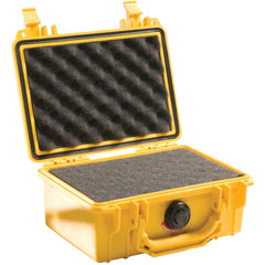 Pelican Protector Case Dry Boxes