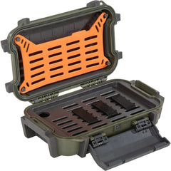 Pelican Personal Utility Ruck Cases