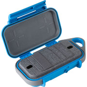 Pelican Personal Utility Go Cases