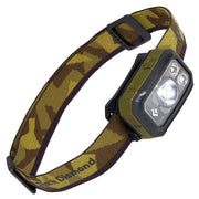Black Diamond Storm400 Headlamp