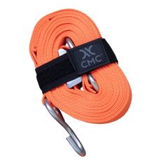Arizona Vortex Hobble Strap