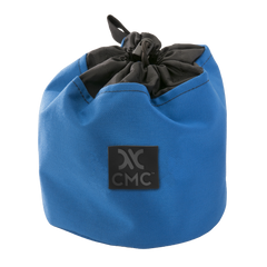 AZORP Storage Bag