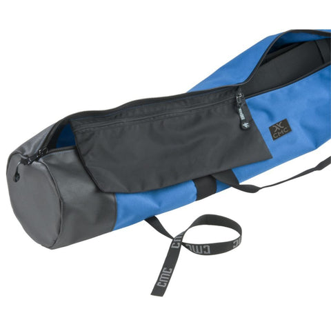 Arizona Vortex Bag System