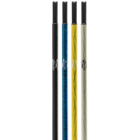SGG Oar Shaft