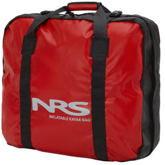 Boat Bag for Rafts,IKs and Cats
