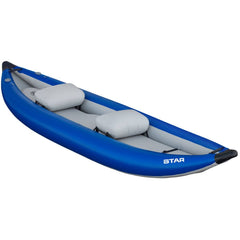 Outlaw II Inflatable Kayak