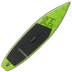 Photon Inflatable SUP Board