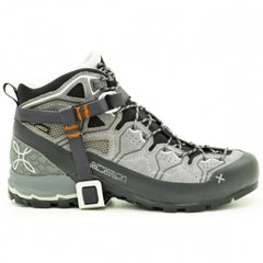 Futura Foot Work Ascender