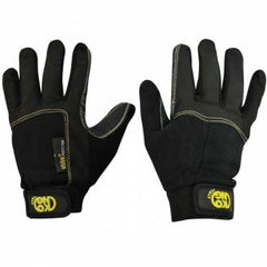 Full Gloves Aero